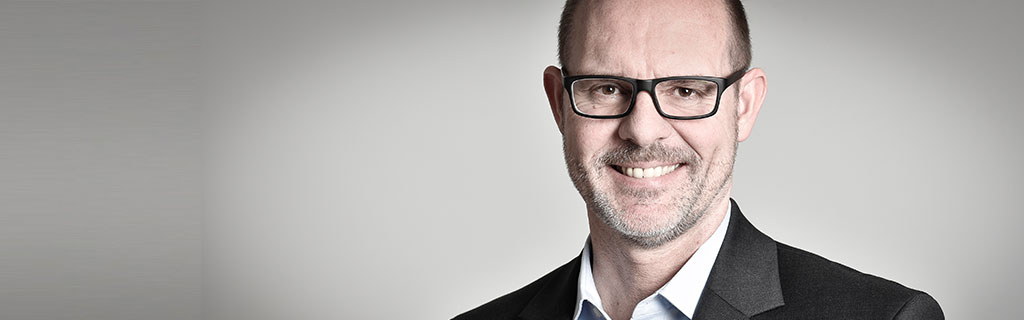 MICHAEL BÜMMERSTEDE Managementtraining & Coaching